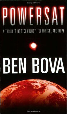 Complete Set Series - Lot of 22 Grand Tour Books by Ben Bova Mars Titan Saturn