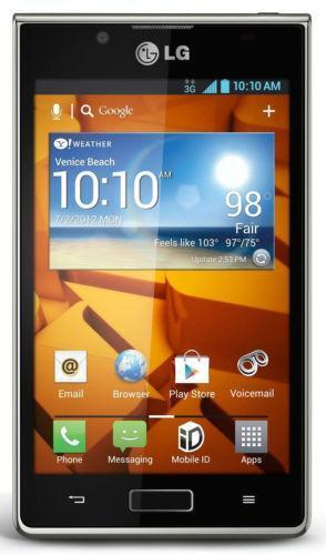 can i switch my straight talk service to a boost mobile phone
