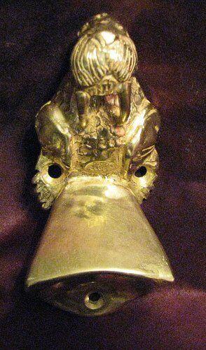 WALRUS Wall Mounted Bottle Opener in Bronze