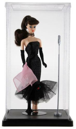 Barbie Doll Case New Ebay