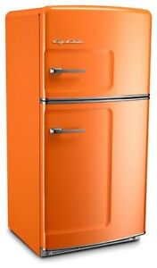 Réparation électroménagers Freezer Fridge Appliances repair