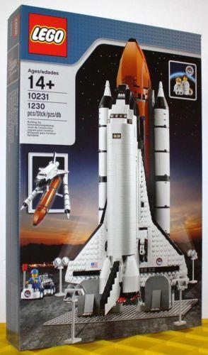 space shuttle kaufen - photo #46