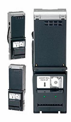 Conlux Nbm Mdb Bill Acceptor Accepts New 5 Refurbished With 90 Day Warranty