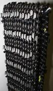 Stihl 14 Chain