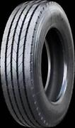 235 85 16 Trailer Tires