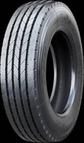 sailun 235 trailer s637 ply tire rib tires lrg lrh 85 75r17 70r19 duty heavy position 80r16 shipping truck ship