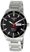 Mens Tissot Watches Automatic