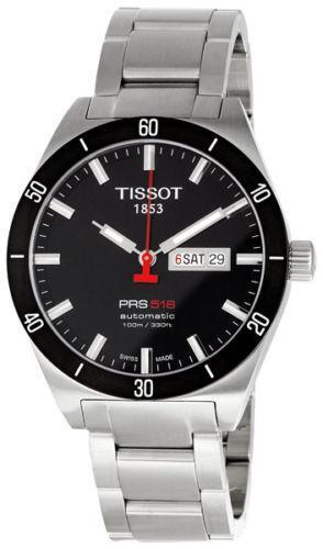 Mens Tissot Watches Automatic  1801ee01314c