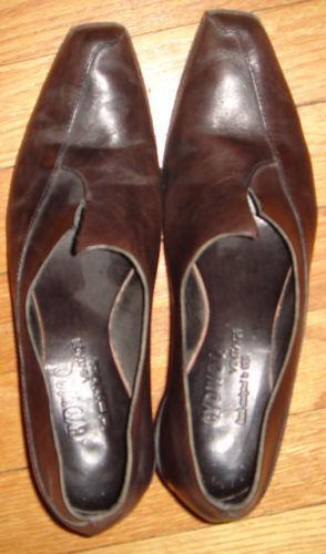 Cydwoq Women S Shoes Ebay