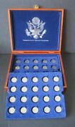 Coin Collection Box