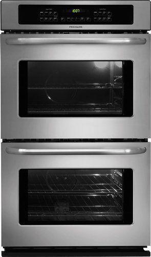 Double Oven 27 Ebay