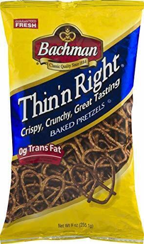 Bachman Thin