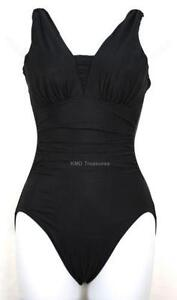 46274012668e6 Lands End Swimsuit  Swimwear