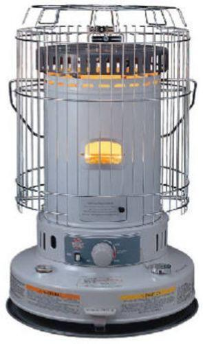 Portable Kerosene Heater Ebay