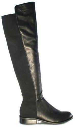 e04b910f9b4c3 Ella Boots