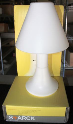 Target lamp ebay