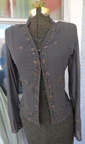 Tristan Amp Iseut Women S Clothing Ebay