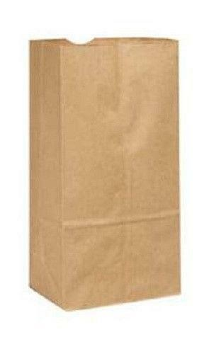 Brown Paper Bags Ebay