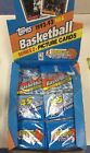 Topps Series 2 Basketball Trading Cards Pack