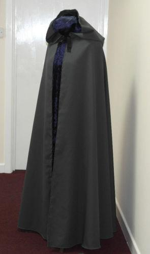 Lord Of The Rings Cloak Ebay