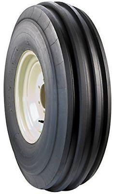 1-tire 10.00-16 10ply F2 4-rib Farm Tractor Tires 10-16 100016