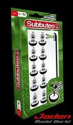 Subbuteo Accessories