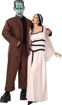 Herman Munster Adult Halloween Costume - Munster Costume