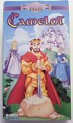 Enchanted Tales VHS