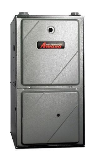 Amana Furnace Ebay