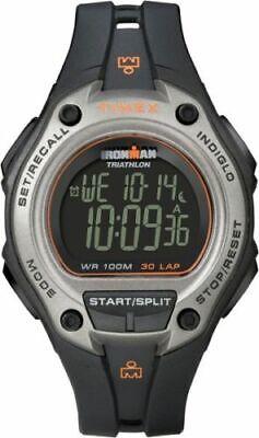 Timex T5K758, Men
