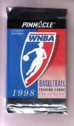 WNBA Box