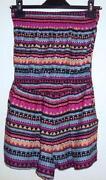 Primark Beach Dress