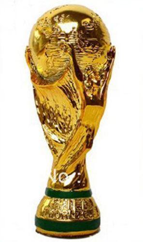 0b795b40f66 World Cup Trophy: Fan Apparel & Souvenirs | eBay