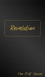 Revelation: Journible the 17:18 Series by Wynalda, Rob -Hcover