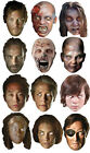The Walking Dead Action Figures