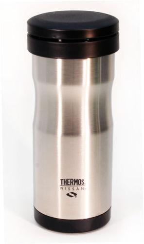 12 Oz Travel Mug Ebay