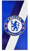 Chelsea Towel