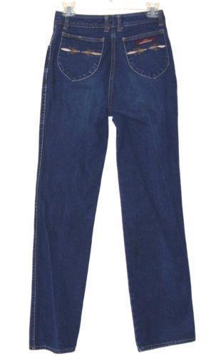 Vintage Jordache Jeans   eBay