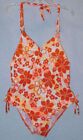 Swimsuit 12 Size (Sizes 4 & Up) for Girls