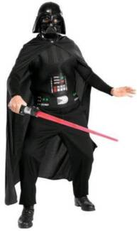 Star Wars Costume Hire $40! Fairfield Fairfield Area Preview