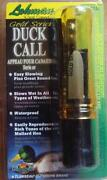 Lohman Duck Call