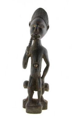 Fetish Kongo Arts First Peterandclo