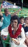 Elvis 35mm