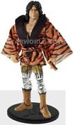 WWE Action Figures Jimmy Snuka