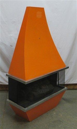 Antique Space Heater Ebay