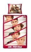One Direction Duvet