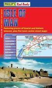 Isle of Man Book