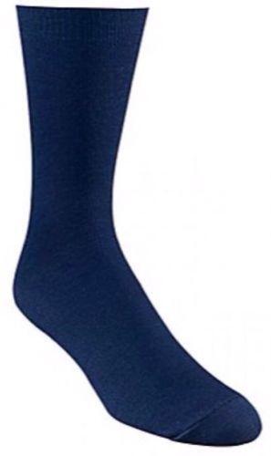 Polypropylene Sock Liners | EBay