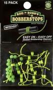 Glow Fish Rods