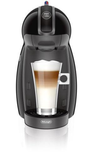 dolce gusto coffee machine ebay. Black Bedroom Furniture Sets. Home Design Ideas